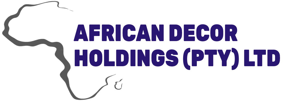 African Decor Holdings